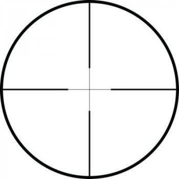 Оптичний приціл Hawke Vantage 4x32 (30/30) (14100)