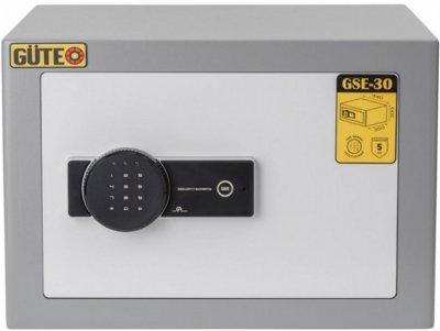 Сейф мебельный GUTE GSE-30