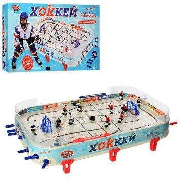 Дитячий хокей PLAY SMART 0711
