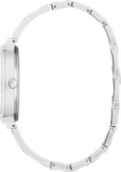 Женские часы GUESS GW0252L1