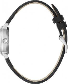 Женские часы GUESS GW0246L2