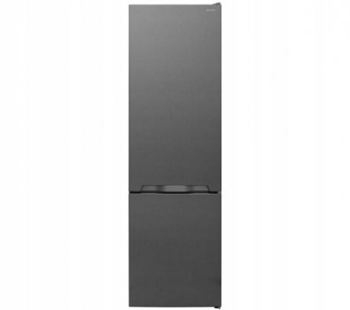 Холодильник SHARP SJ-BA05DMXL2-EU