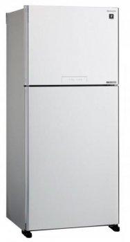 Холодильник Sharp SJ-XG640M-WH
