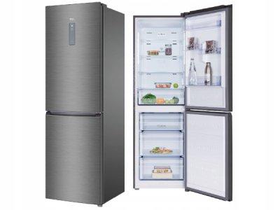 Холодильник TCL RB305GM3110
