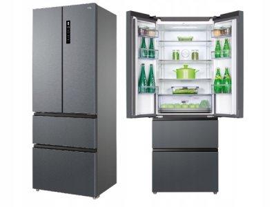 Холодильник TCL RF 436 GM 1110