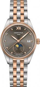 Годинник CERTINA C033.257.22.088.00