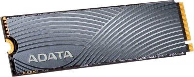 Твердотільний накопичувач SSD ADATA M. 2 NVMe PCIe 3.0 x4 2TB 2280 Swordfish