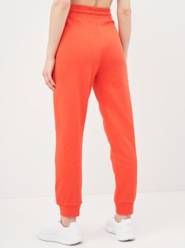 Спортивні штани Puma Rebel High Waist Pants 58582523 Poppy Red