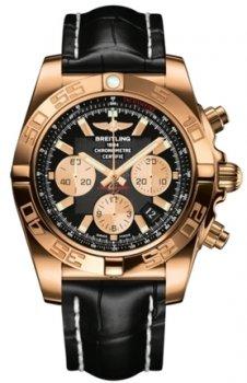 Часы BREITLING HB011112/BA51/743P