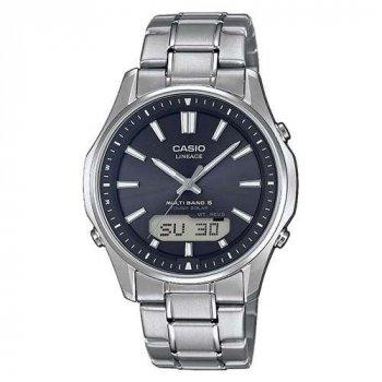 Годинник Casio LCW-M100TSE-1AER