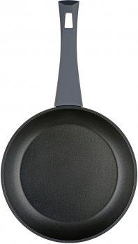 Сковорода Ardesto Gemini Серая