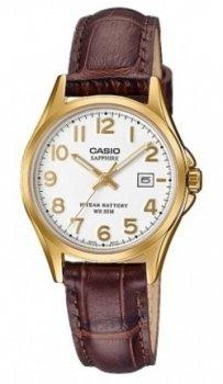 Годинник CASIO LTS-100GL-7AVEF