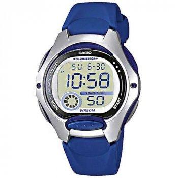 Годинник CASIO LW-200-2AVEG