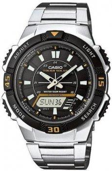 Годинник CASIO AQ-S800WD-1EVEF