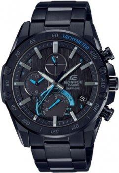 Годинник CASIO EQB-1000XDC-1AER