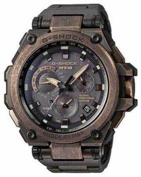 Годинник CASIO MTG-G1000AR-1AER