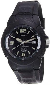 Годинник CASIO MW-600F-1AVDF