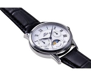 Годинник ORIENT RA-KA0006S10B