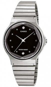 Годинник CASIO MQ-1000ED-1AEF
