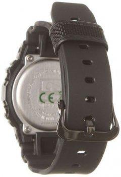 Годинник CASIO GRX-5600GE-1ER