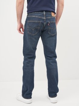 Джинси Levi's 501 Levisoriginal Block Crusher 00501-3061