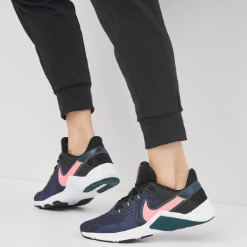 Кроссовки Nike W Legend Essential 2 CQ9545-401