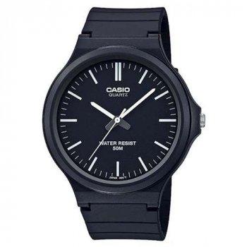 Годинник CASIO MW-240-1EVEF