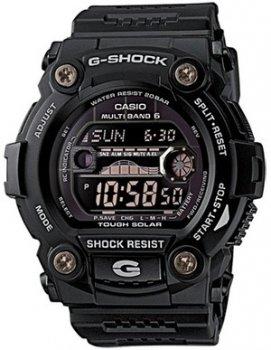 Годинник CASIO GW-7900B-1ER