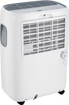 Осушувач повітря TCL DEA50EB