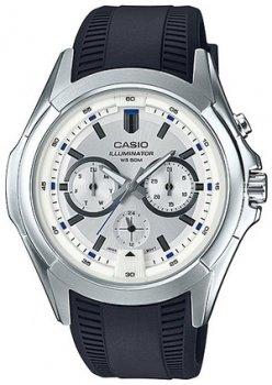 Годинник CASIO MTP-E204-7AVDF