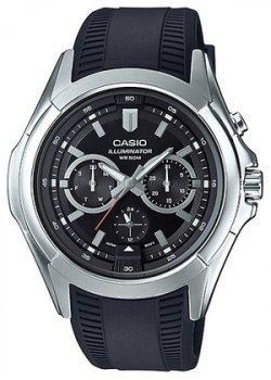 Годинник CASIO MTP-E204-1AVDF
