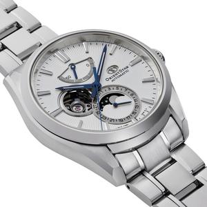 Годинник Orient RE-AY0002S00B