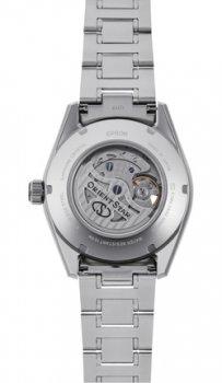 Годинник Orient RE-AY0001B00B