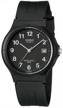 Годинник CASIO MW-59-1BVEF
