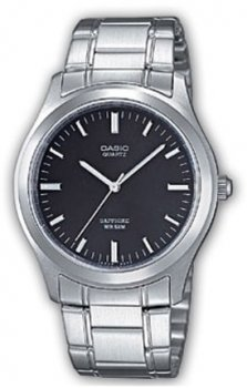 Годинник CASIO MTP-1200A-1AVEF