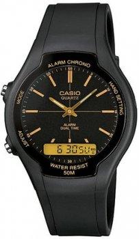 Годинник CASIO AW-90H-9EVEF