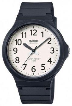 Годинник CASIO MW-240-7BVEF