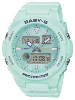Годинник CASIO BAX-100-3AER