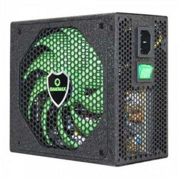 Блок живлення GameMax GM-1050 (F00237576)