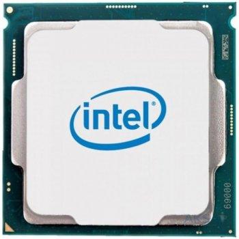 Процесор Intel Celeron G5900 (CM8070104292110) (F00236059)