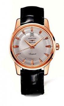 Часы LONGINES L1.645.8.75.9