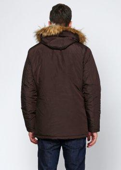 Куртка Trussardi Collection Коричневый (A91) (MRA91)