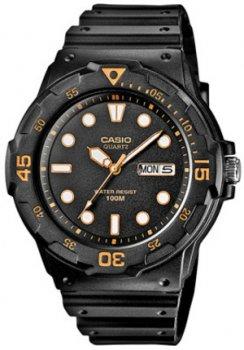 Годинник CASIO MRW-200H-1EVEF