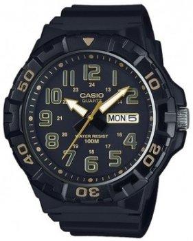 Годинник CASIO MRW-210H-1A2VEF