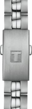 Часы TISSOT T101.410.11.041.00