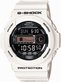 Годинник CASIO GLX-150X-7ER