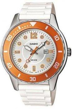 Годинник CASIO LTP-1330-4A2VDF
