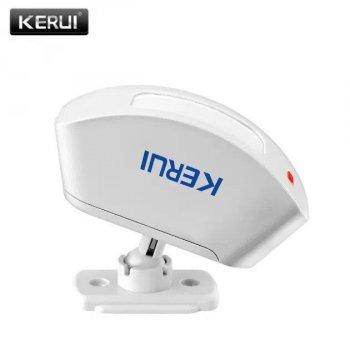 Бездротовий датчик руху завіса 433 MHz Kerui P817