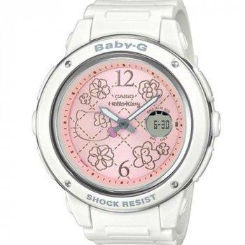 Годинник наручний Casio Baby-G CsBby-GBGA-150KT-7BER