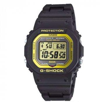 Годинник наручний Casio G-Shock CsG-ShckGW-B5600BC-1ER